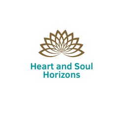 Heart and Soul Horizons